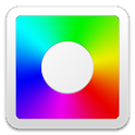 Color Light Touch icon