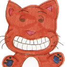 Cat Communicator icon
