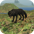 Game Wolf RPG Simulator 2 1.02 APK for iPhone