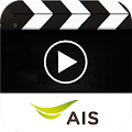 App AIS Movie Store apk for kindle fire