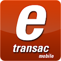 E-Transac Mobile icon