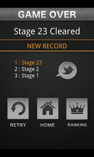 【免費解謎App】Memory Genius-APP點子