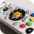 Super TV Remote Control APK for Nokia