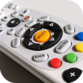Download Super TV Remote Control APK