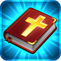 Game Bible Quiz - Christian Trivia apk for kindle fire