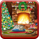Christmas Live Wallpaper 1.0.2 Apk