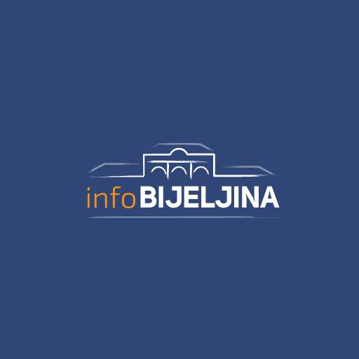Android aplikacija Info Bijeljina na Android Srbija