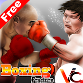 Download 3D boxing game APK for Laptop
