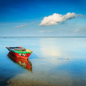 Pantai Sungai Miri.jpg