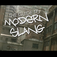 The Guide to Modern Slang icon
