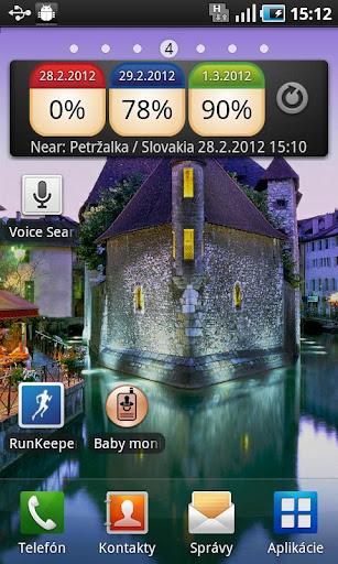 【免費旅遊App】IdealTimeFor.com Car Wash-APP點子