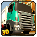 Game Real Truck simulator : Driver APK for Kindle