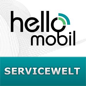 download hellomobil servicewelt apk to pc download android apk games apps to pc. Black Bedroom Furniture Sets. Home Design Ideas