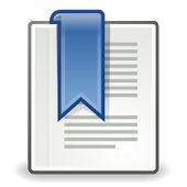 Download Document Viewer: PDF, DjVu,... APK on PC