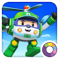 Download Flying Helly APK to PC
