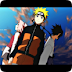 Naruto Shippuden Wallpapers HD