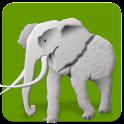 ABC Animals icon