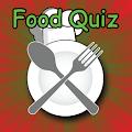Download Food Quiz APK on PC