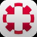 App АВТОДОК apk for kindle fire