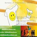 GlobalGreenGame: Kids ecoStory icon