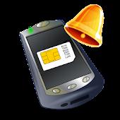 App Sim Lock Warner APK for Windows Phone