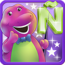 Learn Spanish With Barney