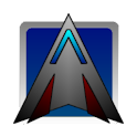 Star Runner icon