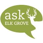 Elk Grove PublicStuff icon