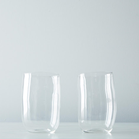 Medium Glasses (Set of 2)