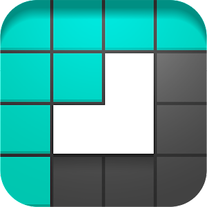 Blip Blup - a simple yet highly addictive puzzle game