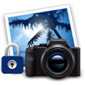 Media Locker Pro icon