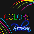 Download COLORS REBORN APEX NOVA THEME APK to PC