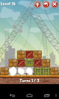 Screenshot of Move the Box