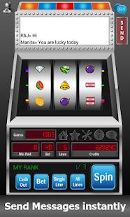 slots games nokia