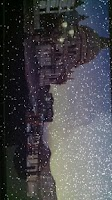 Screenshot of Rain - God Of Weather