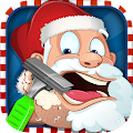 Game Shave Santa™ apk for kindle fire