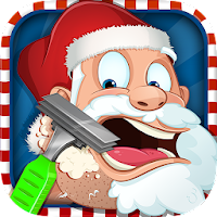 Shave Santa on PC / Windows 7.8.10 & MAC