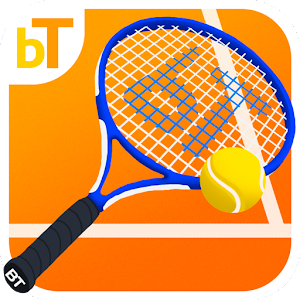 Tennis Tournament Game Hacks and cheats