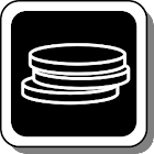 Accounting Assistant icon