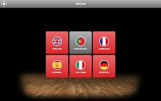 Screenshot of Tactical Futsal