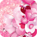 KiraHime JP Cupid icon