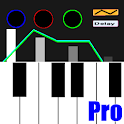 AnalogSynthesizerPro icon
