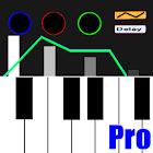AnalogSynthesizerPro icon