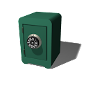 Secret Safe Lite icon