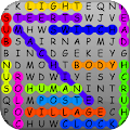 Word Search APK for Bluestacks