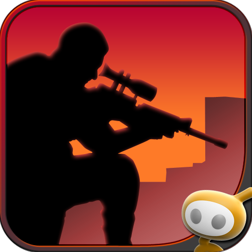 CONTRACT KILLER file APK Free for PC, smart TV Download