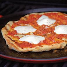 Onion Crema (from Ragazza's Pizza Bianca)