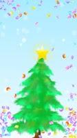 Screenshot of Destroy Christmas Tree
