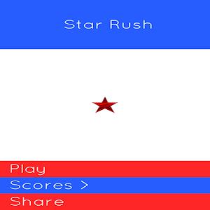 Star Rush