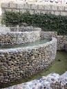 華士古水池